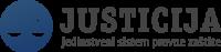 justicija-logo-boja-320px